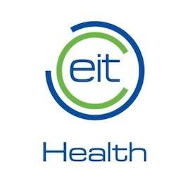 €6 Million from EIT Health to Accelerate COVID-19 Solutions