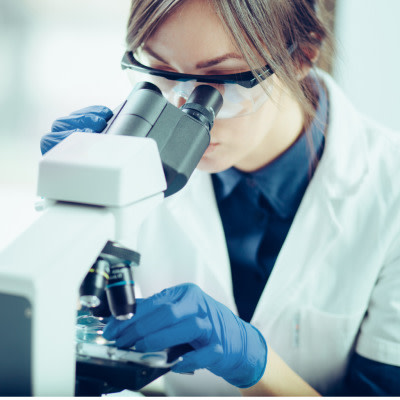 EU Supports Clinical Trials During COVID-19