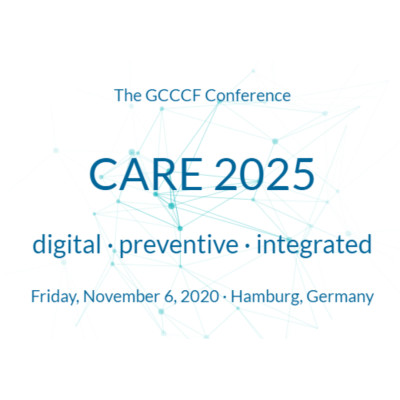 Global Clinical + Care Coordination Forum (GCCCF) 2020