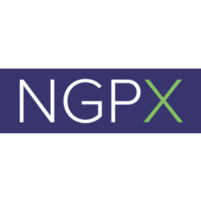 NGPX 2020 : Next Generation Patient Experience Annual Conference