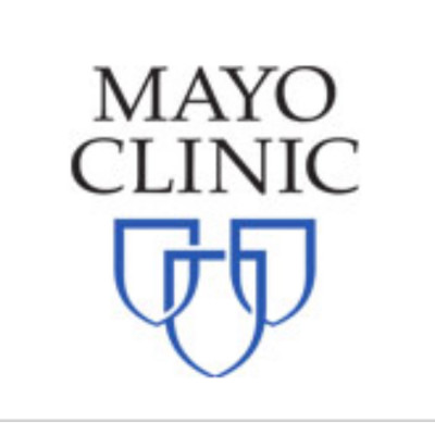 Mayo Clinic Diagnostic Imaging Update and Self-Assessment 2021