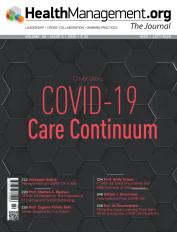 Volume 20 - Issue 3, 2020