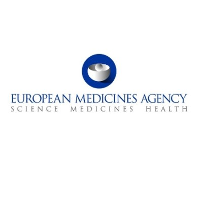 EMA Fast-Tracking Procedures for COVID-19 Medicines