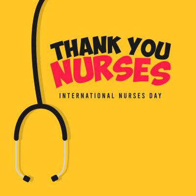 World Celebrates Nurses Day