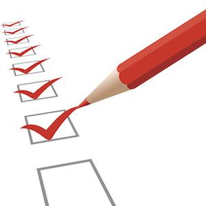 #COVID-19: Risk Score to Predict Critical Illness