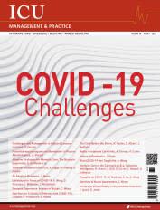 Volume 20 - Issue 1, 2020