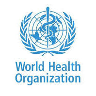 World Health Assembly Goes Virtual