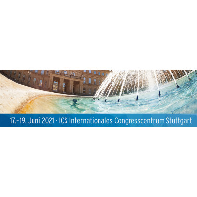 40th Annual Meeting of the German Society of Senology