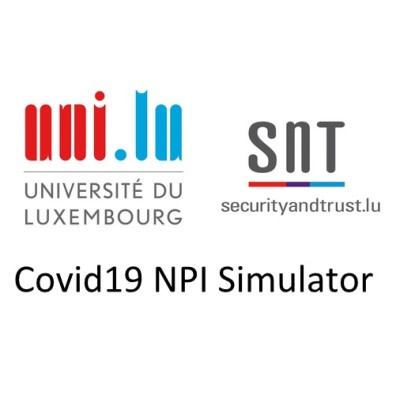 COVID-19 Exit Strategy Simulator Available Online