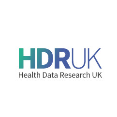 Health Data Science in the COVID-19 Era: HDR UK 'One Institute' Conference 2020