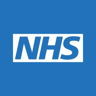 'Your COVID Recovery' – NHS Launches Online Rehabilitation Service