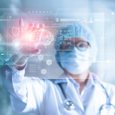 VR in Medical Education