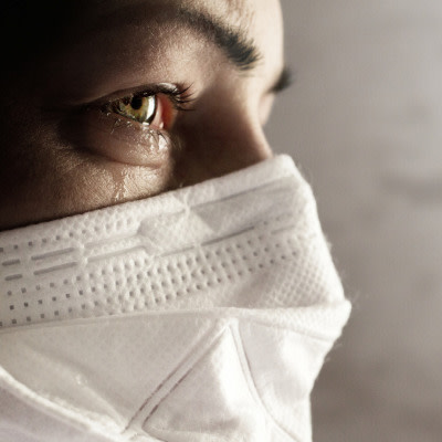 Silent Transmission as Pandemic's Driving Force