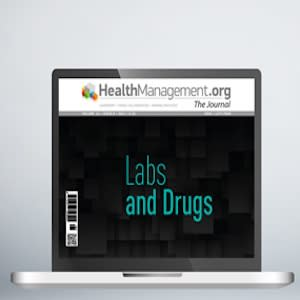 HealthManagement.org: Call for Journal Submissions