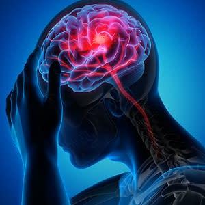 COVID-19: Neurological Associations