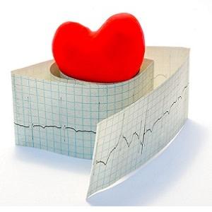 Lopinavir, Ritonavir Cause Bradycardia in Older COVID-19 Patients