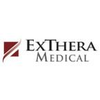 ExThera Medical logo