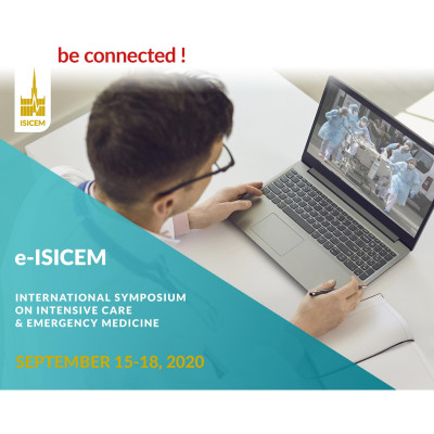 e-ISICEM 2020