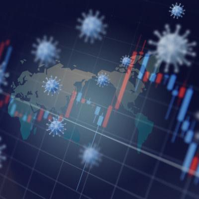 Factors Impacting COVID-19 Data Reporting