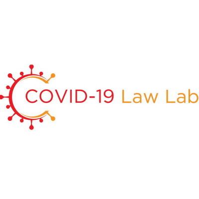 Pandemic Legal Database