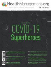Volume 20 - Issue 5, 2020