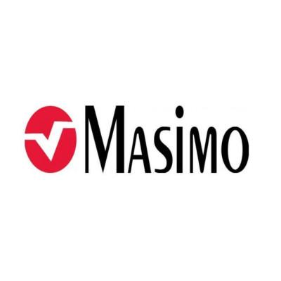 Masimo SedLine® Brain Function Monitoring