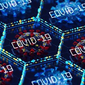 COVID-19: Readjusting Clinical Trials