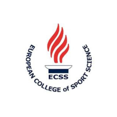 ECSS 2021- 26th Annual Congress of the European College of Sports Science