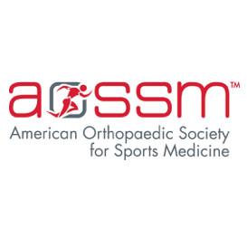 AOSSM - 2021 Annual Meeting