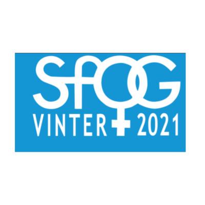 SFOG WINTER MEETING 2021