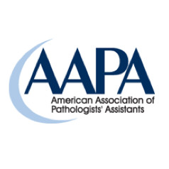 47th American Association of Pathologists Assistants (AAPA) Annual Conference 2021