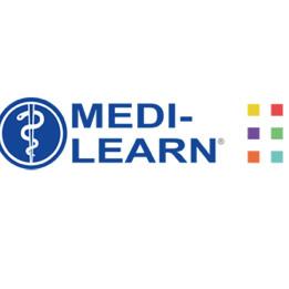 MEDI-LEARN - Emergency Doctor Course Düsseldorf 2021