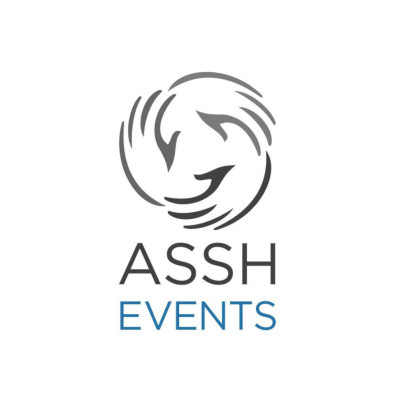 76th Annual Meeting of the ASSH