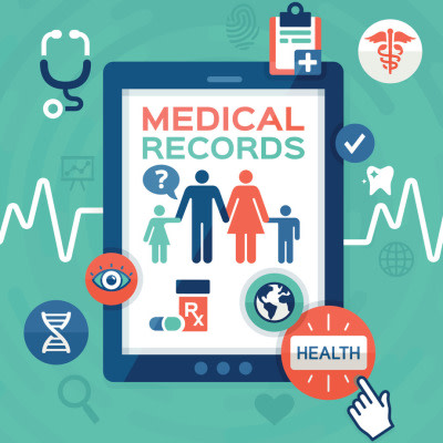 How Does Your EHR Affect Quality and Outcomes?