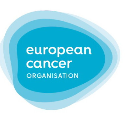 European Code of Cancer Practice Launched