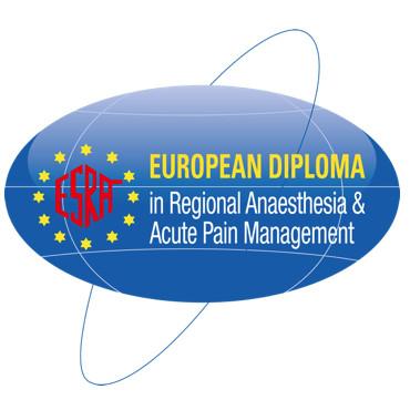 26th ANNUAL MEETING ESRA SPAIN 2020
