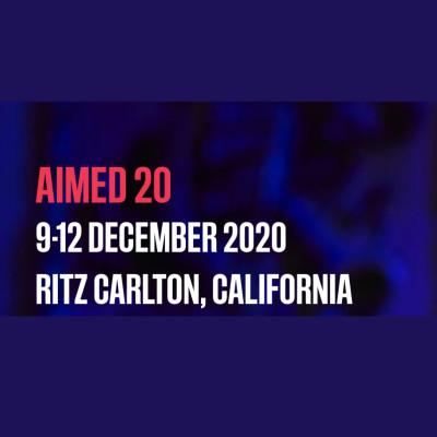 AIMed 2020