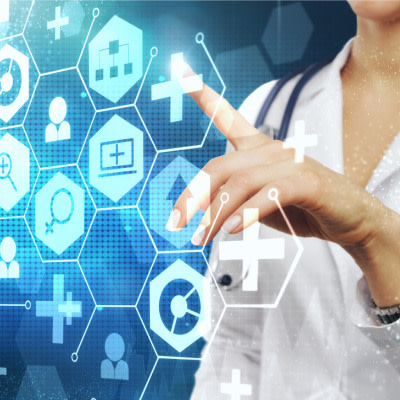 Clinicians and AI: Finding New Roles