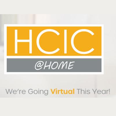 Healthcare Internet Conference 2020