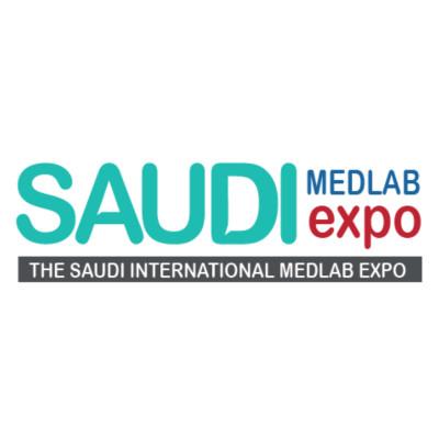 The 2nd Saudi International Medlab Expo 2021