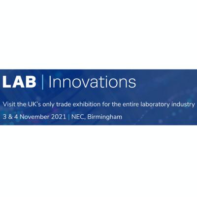 Lab Innovations 2021