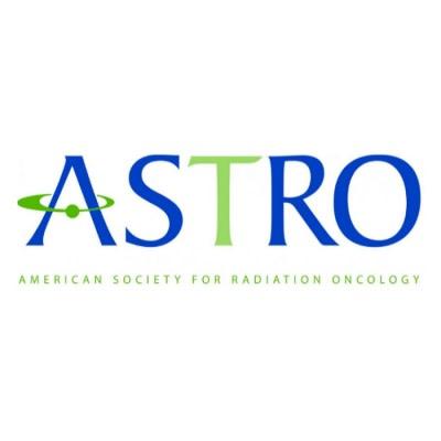 ASTRO Annual Meeting 2021