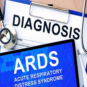Do We Need to Diagnose ARDS?