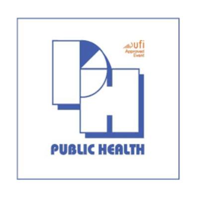 30th International Medical Exhibition PUBLIC HEALTH 2021