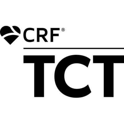 TCT 2021- Transcatheter Cardiovascular Therapeutics