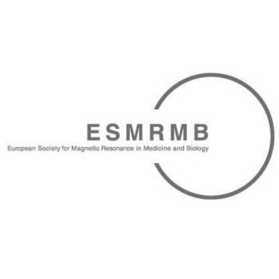 ESMRMB 2021