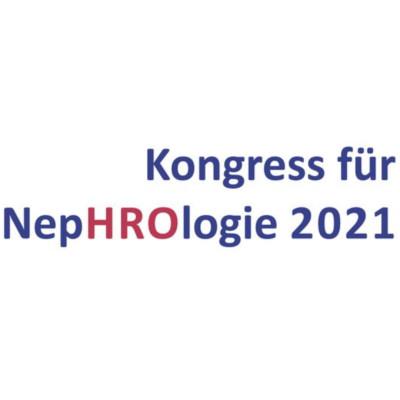 Nephrology 2021