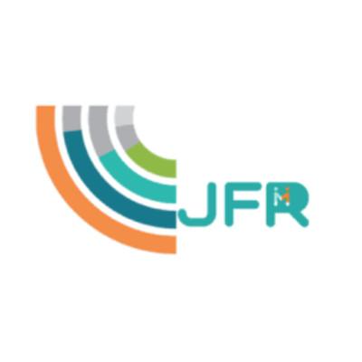 JFR 2021 - Journées Francophones de Radiologie Diagnostique & Interventionnelle