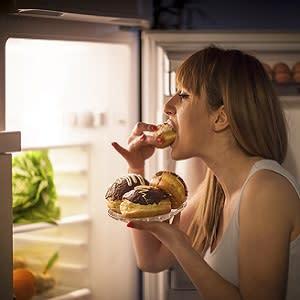 Poor Diet Top Contributor to Heart Disease Deaths