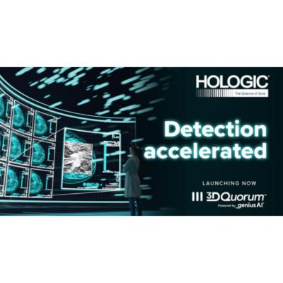 Hologic 3DQuorum™